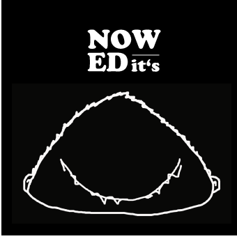 Now-Ed-it's---1